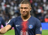 Kylian Mbappé et l'argent : ses revenus et ses avantages colossaux au PSG