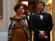 Jacinda Ardern : la Première ministre néo-zélandaise s'est fiancée !