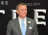 Daniel Craig : Ses exigences folles sur le tournage de James Bond 25