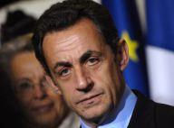 Nicolas Sarkozy : plainte contre Ryanair pour usage abusif de son image...