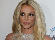 Britney Spears pieds nus au tribunal : rendez-vous important avec ses parents