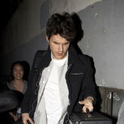 John Mayer : Depuis que Jennifer Aniston l'a largué, il ressemble à... un clodo !
