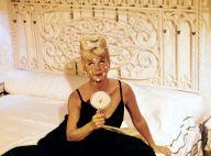 Mort de Doris Day, icône hollywoodienne mariée 4 fois et protectrice des animaux
