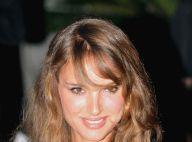 """La jolie Natalie Portman... danseuse étoile pour le réalisateur de """"Requiem for a Dream"""" !"""