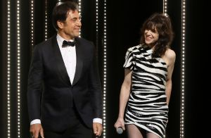 Charlotte Gainsbourg : Ses jambes interminables affolent toujours Cannes