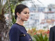 Selena Gomez : À Cannes, elle fait part de sa plus grande crainte