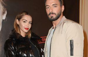 Nabilla à Cannes : Nouvelle tête et joli look, le prix de sa tenue dévoilé