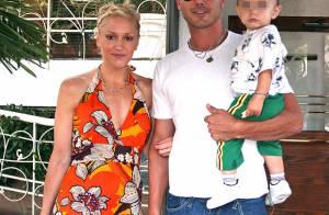 Gwen Stefani est de nouveau enceinte...