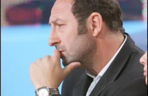 Kad Merad : le héros des ''Ch'tis''... a-t-il pris la grosse tête ? Ben NON ! (réactualisé)