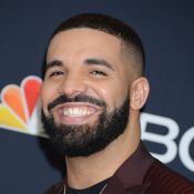 Drake accusé d'avoir fait de la chirurgie esthétique : il répond aux rumeurs