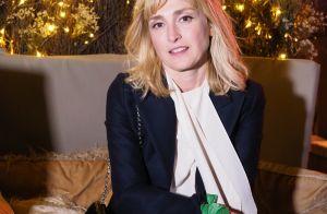 Julie Gayet et Déborah François mobilisées à Cannes pour le mieux vivre ensemble