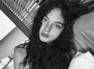 Deva Cassel, 14 ans : Une nouvelle photo de la fille de Monica Bellucci séduit