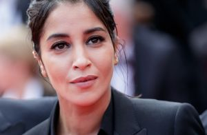 Virginie Ledoyen, Leïla Bekhti, Elodie Bouchez... Sensuelles et glamour à Cannes