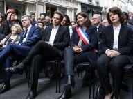 Charles Aznavour : Ses enfants réunis pour un bel hommage parisien