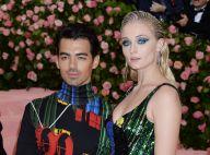 """Sophie Turner séparée de Joe Jonas : Elle raconte """"le pire jour"""" de sa vie"""