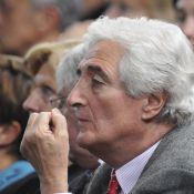 Jean-Loup Dabadie : l'Académicien est dans le chagrin, sa mère est décédée...