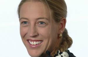 Karine Ruby, la snowboardeuse décédée, sera ce soir... dans le nouveau téléfilm de TF1 !
