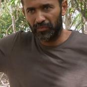 Koh-Lanta 2019 : Nicolas et Mohamed très énervés, leur comportement inapproprié