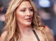 Loana privée de montée des marches à Cannes : elle s'explique et dévoile sa robe