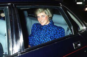 Mort de Lady Diana : deux nouveaux témoins démentent la version officielle