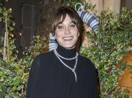 Carla Bruni : Fête des Mères au lit et en douceur avec Giulia