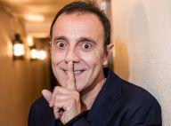 Thierry Beccaro à la retraite après son départ de Motus ? Il s'explique
