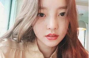 Goo Hara : La star de la K-pop hospitalisée après une tentative de suicide