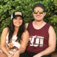 Willow Palin, la fille de l'ex-gouverneur Sarah Palin, attend des jumeaux pour décembre 2019.