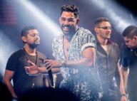 Gabriel Diniz : Mort à 28 ans du chanteur brésilien dans un crash