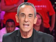 """Thierry Ardisson en larmes pour sa dernière sur C8 : """"Je ne vous oublierai pas"""""""