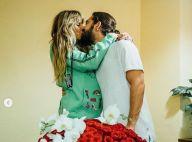 Heidi Klum : La somptueuse surprise de son chéri pour ses 46 ans