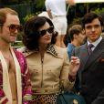 """Taron Egerton est Elton John dans le biopic """"Rocketman"""", en salles le 29 mai 2019."""