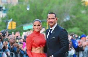 Jennifer Lopez : Icône mode adoubée devant son fiancé et Diane Kruger