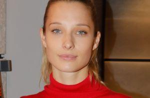 Ilona Smet en petite culotte : topless, elle dévoile ses formes