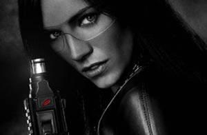 Sienna Miller super sexy dans le nouveau trailer de G.I. Joe... qui explose Paris ! Regardez !