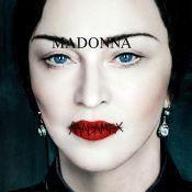 """Madonna """"violée"""" par le New York Times : L'énorme coup de sang de la star"""