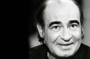 Disparition de Philippe Khorsand : de la Comédie française à une Famille formidable, en passant par Palace...