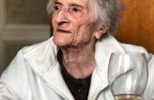 Mort de Renée Le Calm à 100 ans : Une actrice unique et inimitable