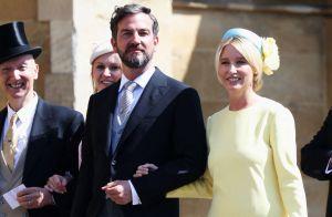 Meghan Markle : Izzy May, la discrète nouvelle meilleure amie de la duchesse
