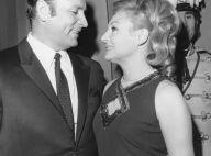 Décès : Paulette Merval rejoint son mari au paradis des chanteurs d'opérette...