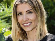 """Alexandra Rosenfeld """"transformée"""" : elle dévoile un gros changement capillaire"""
