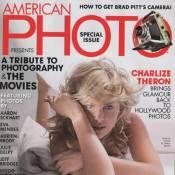 La belle Charlize Theron... la plus sexy des stars hollywoodiennes sous toutes les coutures !