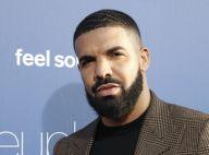 Drake accusé d'agression sexuelle : son accusatrice dévoile les détails glauques