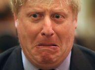 Boris Johnson : La police débarque chez lui, une dispute conjugale en cause ?