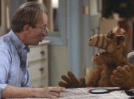 """Max Wright : Le père de """"Alf"""" dans la série culte est mort à 75 ans"""