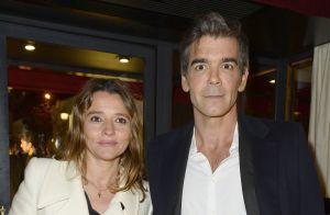 Xavier de Moulins et sa femme Anaïs Bouton évoquent leur