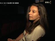 """Alizée, sa fille Annily fière de sa nouvelle vie : """"Franchement, j'adore..."""""""