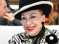 Vaimalama Chaves, une bonne Miss France ? Geneviève de Fontenay s'exprime