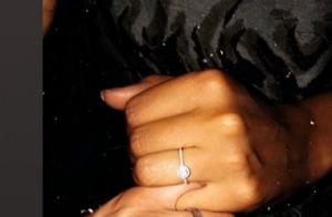 Jordan (Les Ch'tis) : Mariage surprise et mystère concernant la mariée