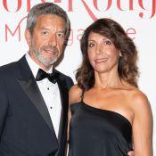 Michel Cymes accusé d'infidélité : la mise au point du mari de Nathalie...